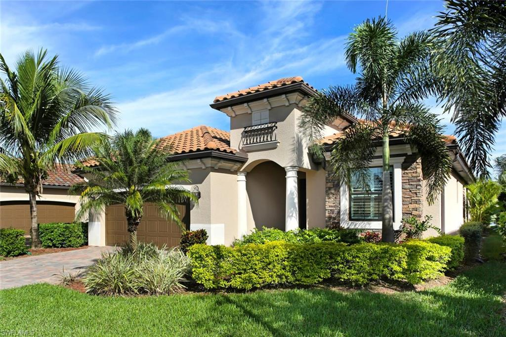 28577  Westmeath,  Bonita Springs, FL