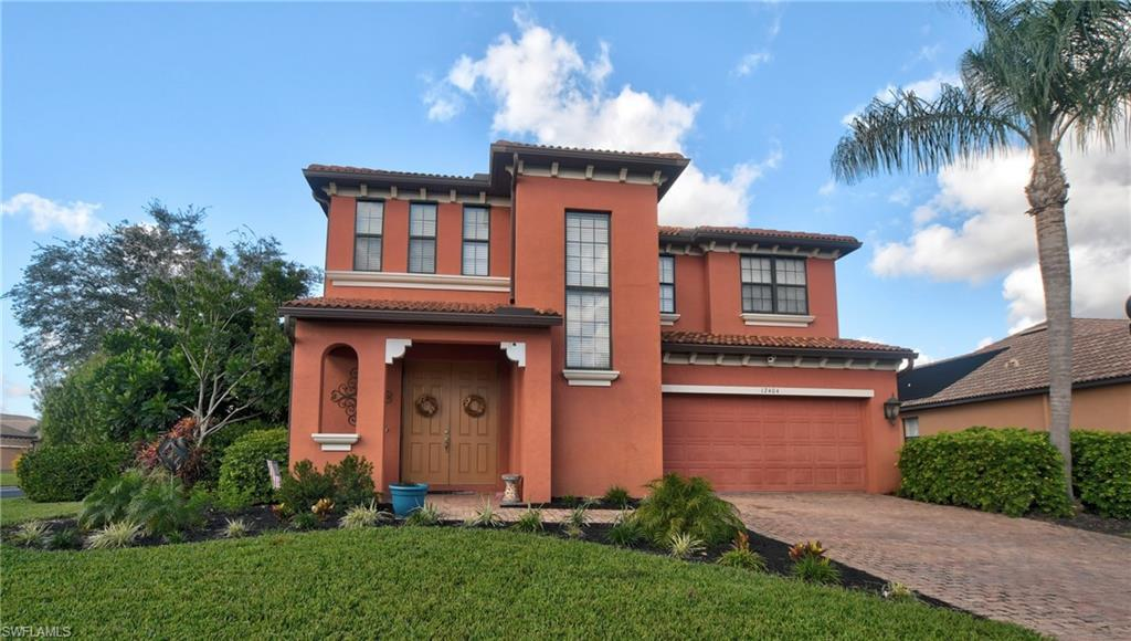 12893  Pastures WAY, Fort Myers, FL 33913-