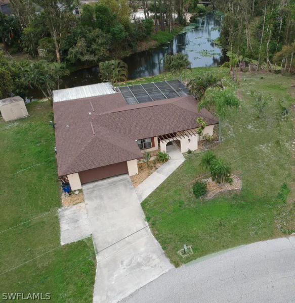 4910 W 5th ST, Lehigh Acres, FL 33971-