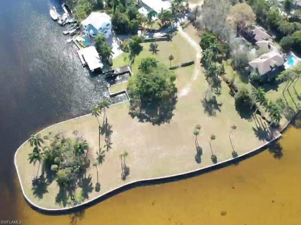 900 Robalo, Fort Myers, FL, 33919