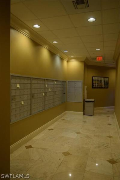 2745 1st St #801, Fort Myers, Fl 33916