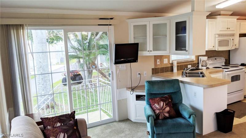 11611 N Dawn Cowrie, Fort Myers, FL, 33908