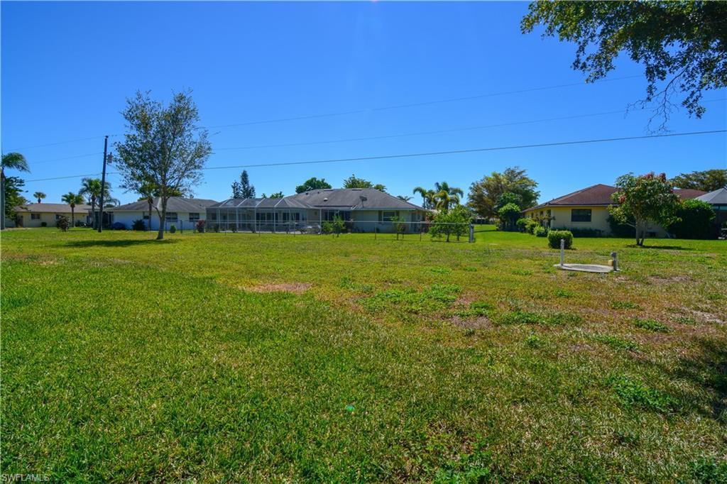 1515 Canal, Lehigh Acres, FL, 33936