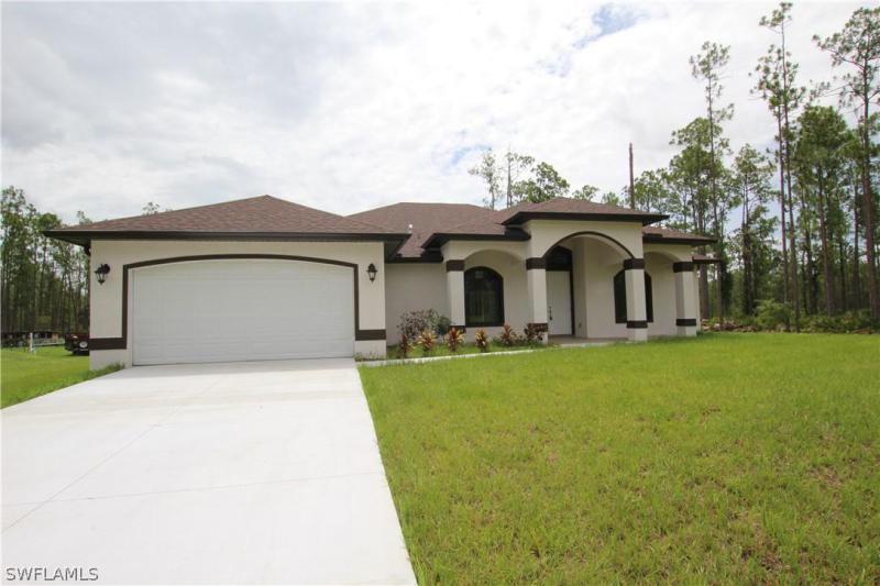 1402  North,  Lehigh Acres, FL