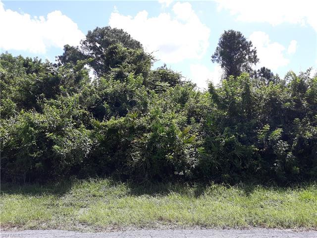 53 S Colin, Lehigh Acres, FL, 33976