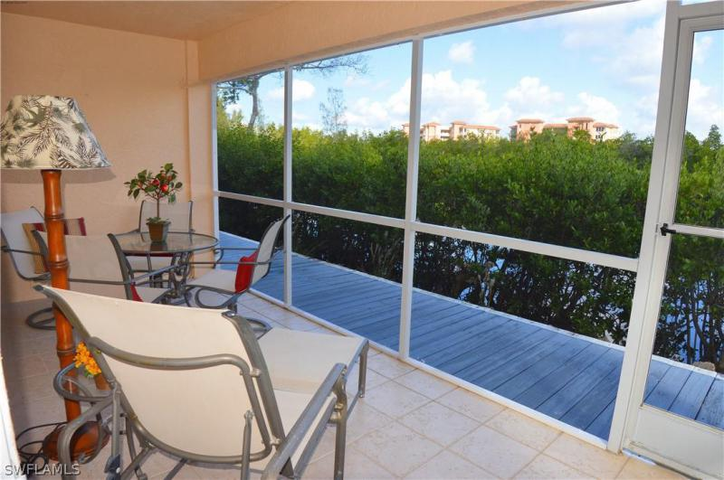 271 Lenell Road #4, Fort Myers Beach, Fl 33931