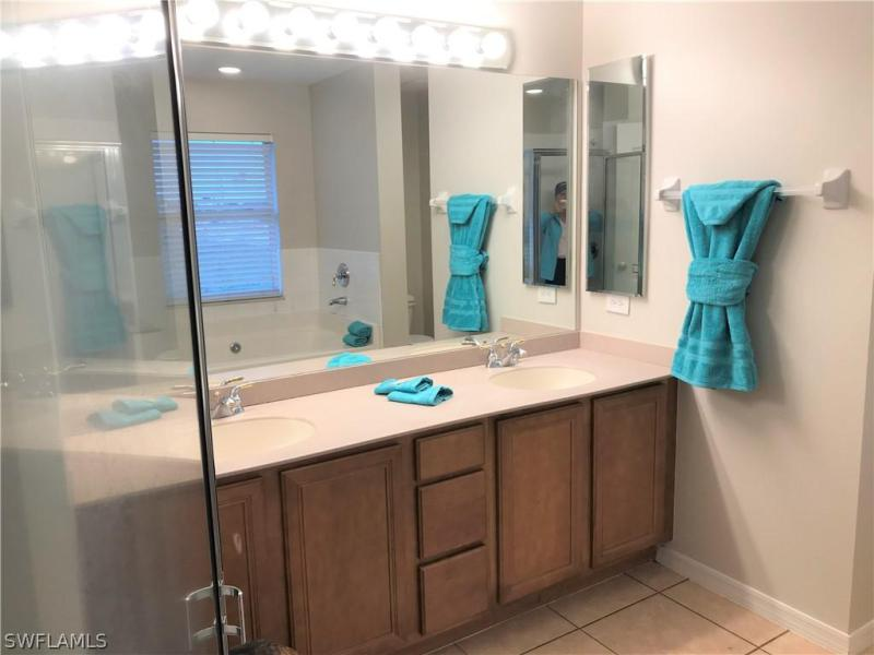 1028 Embers Parkway, Cape Coral, Fl 33993