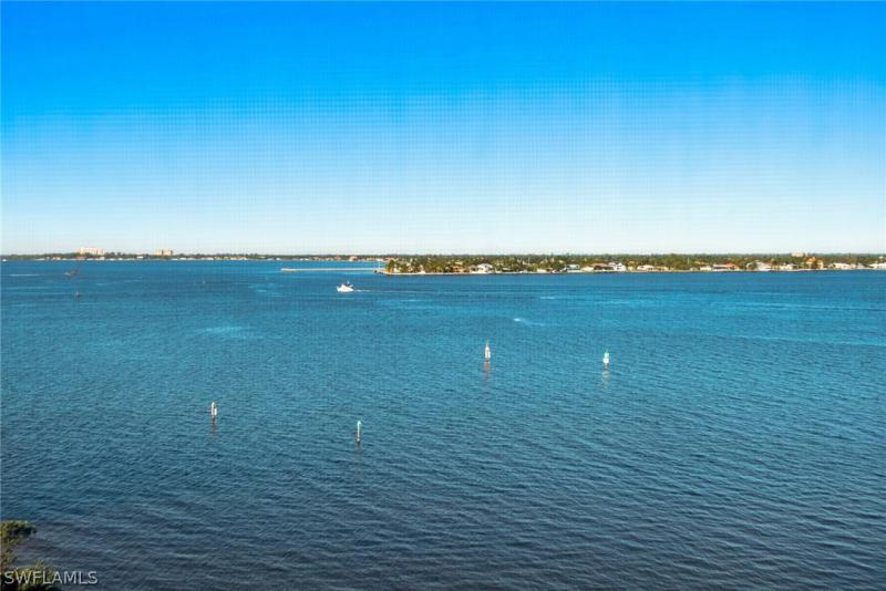 14220 Royal Harbour Ct #807, Fort Myers, Fl 33908