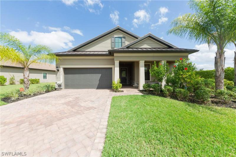 12651  Lonsdale,  Fort Myers, FL