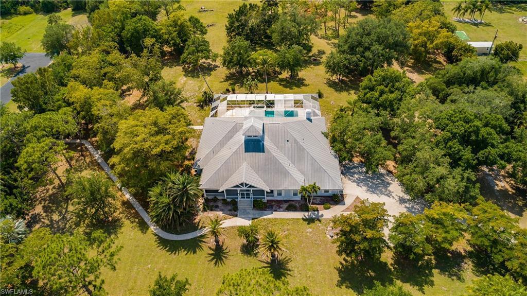 21560  River Ranch,  ESTERO, FL