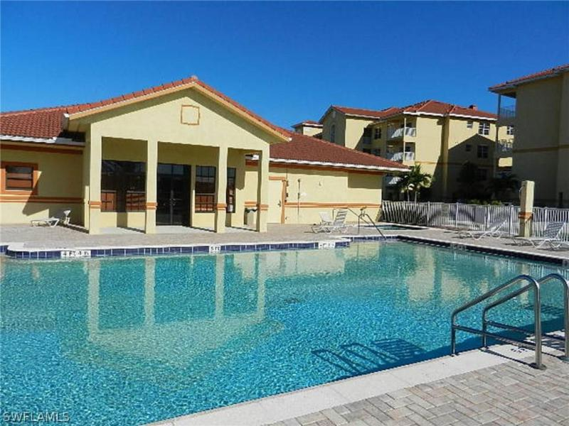 4351  Bellaria,  Fort Myers, FL