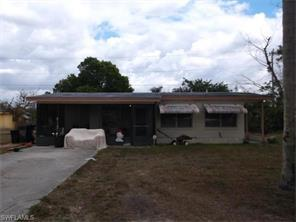8711 Ortiz CIR, Fort Myers, FL 33905