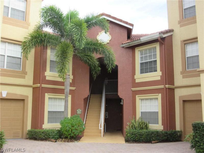15645  Ocean Walk,  Fort Myers, FL