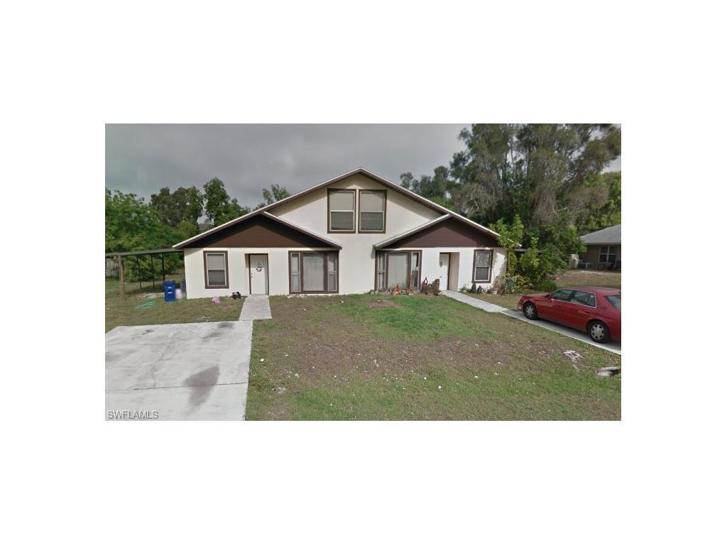 Property ID 217064220
