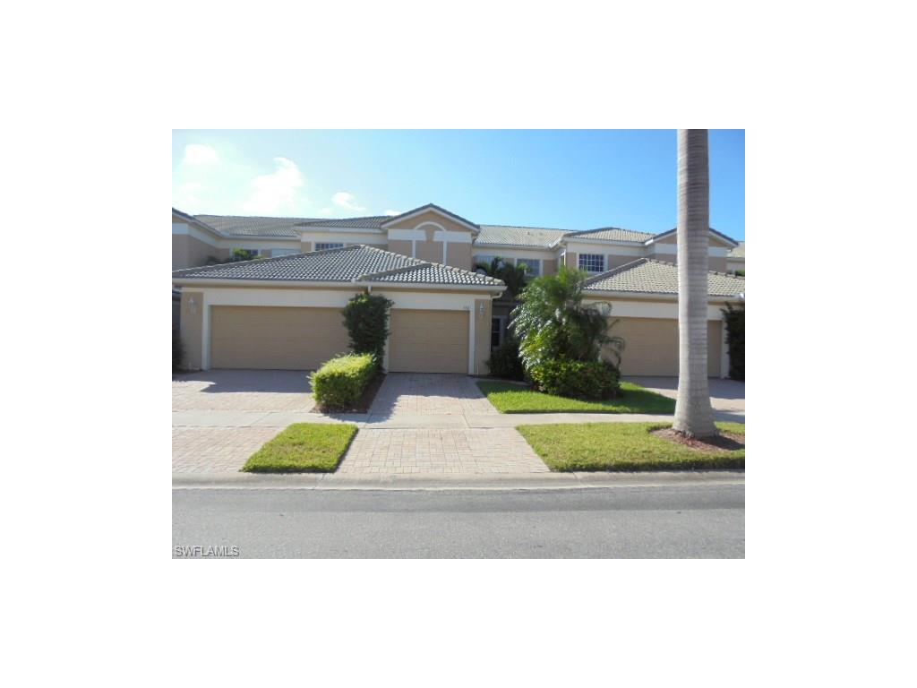 9110  Spring Mountain WAY, Fort Myers, FL 33908-