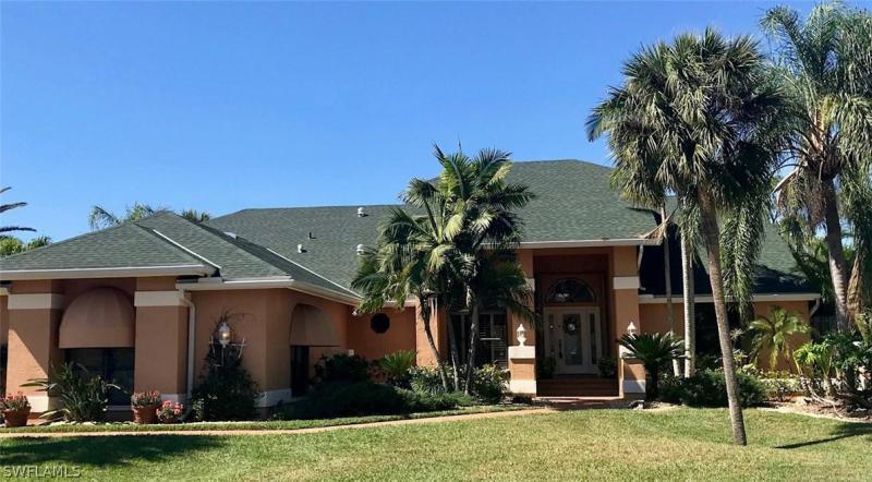 16863  Fox Den,  Fort Myers, FL