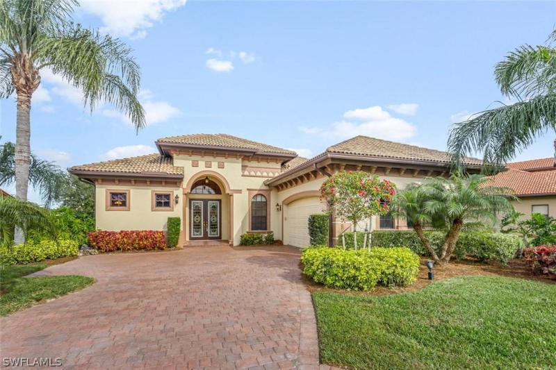 8103  FELISA,  Fort Myers, FL