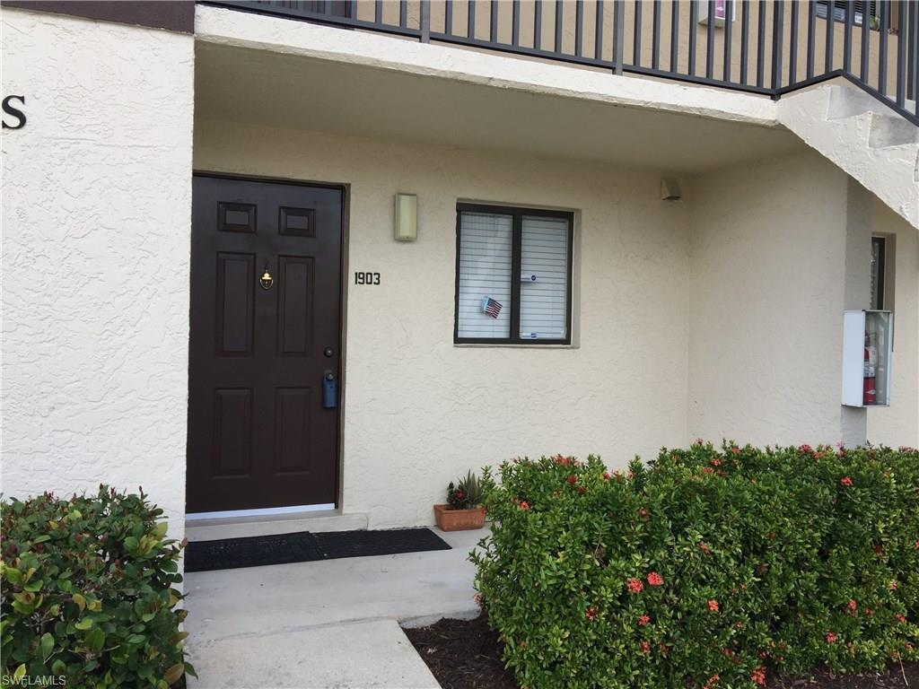 4790 S Cleveland AVE Unit 2006, Fort Myers, FL 33907-