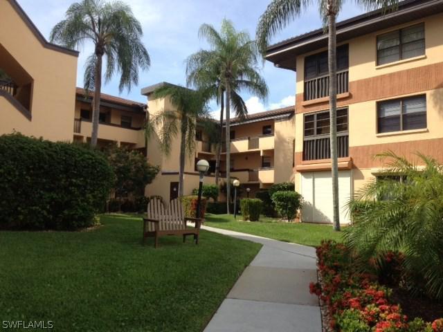 6136  Whiskey Creek,  Fort Myers, FL