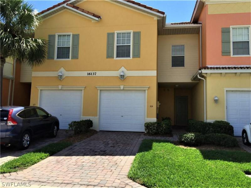 16137  Via Solera,  Fort Myers, FL