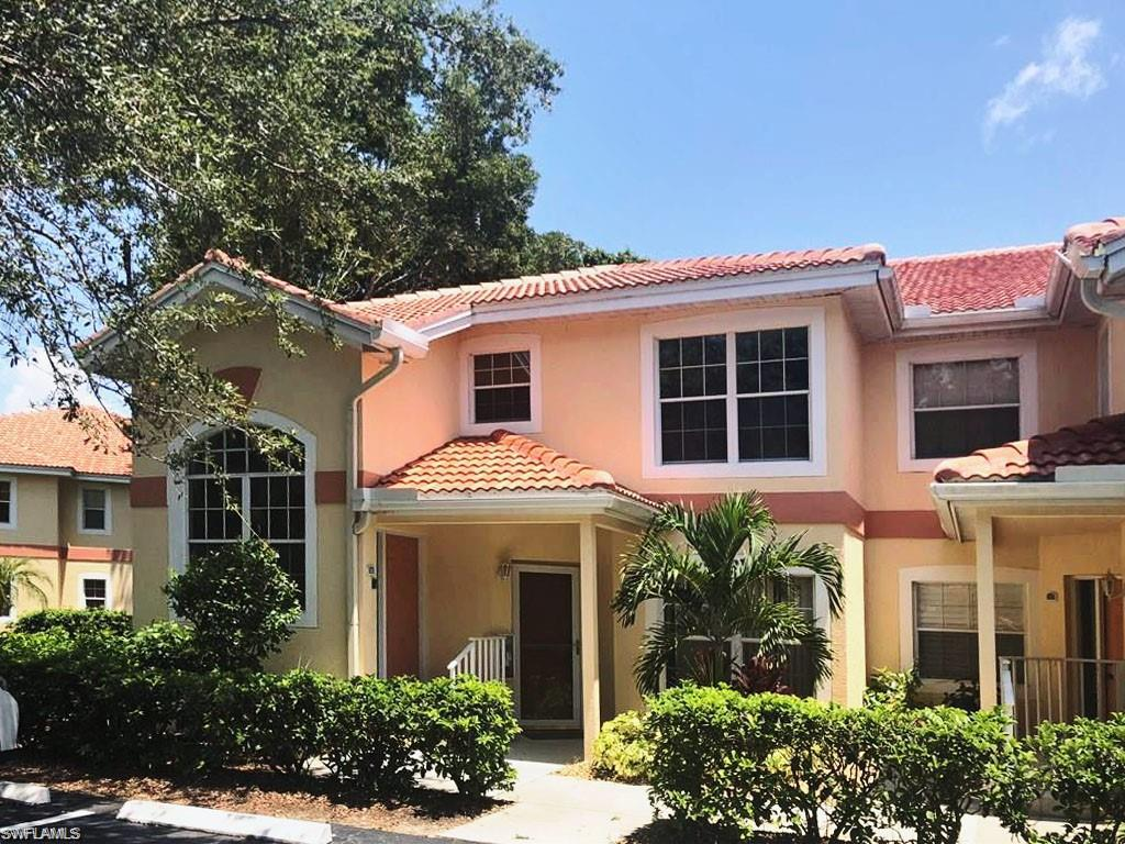Image of     # Naples FL 34109 located in the community of PIPERS GROVE