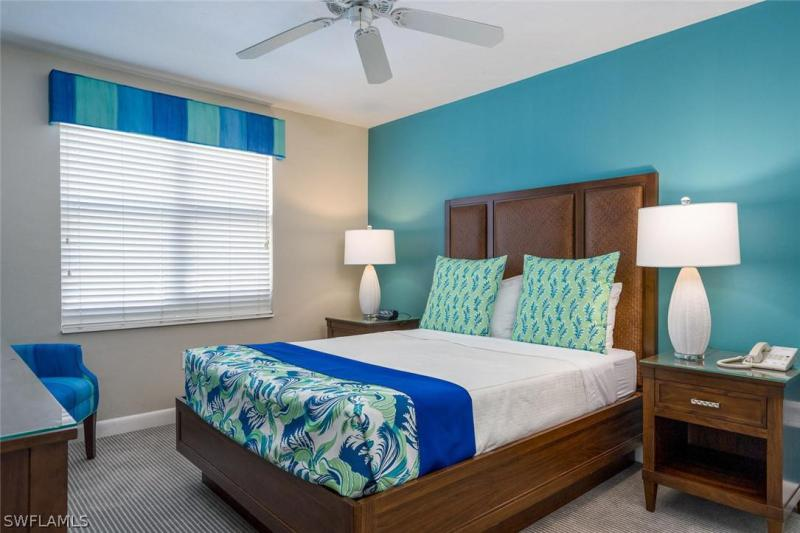 6620 Estero Blvd #1006, Fort Myers Beach, Fl 33931