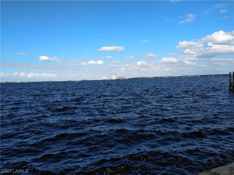 2377 Coral Point Dr, Cape Coral, Fl 33990