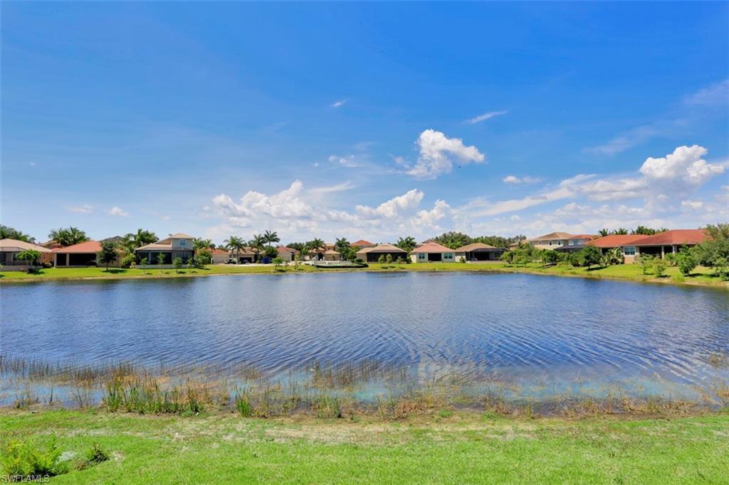 8072 Banyan Breeze, Fort Myers, FL, 33908
