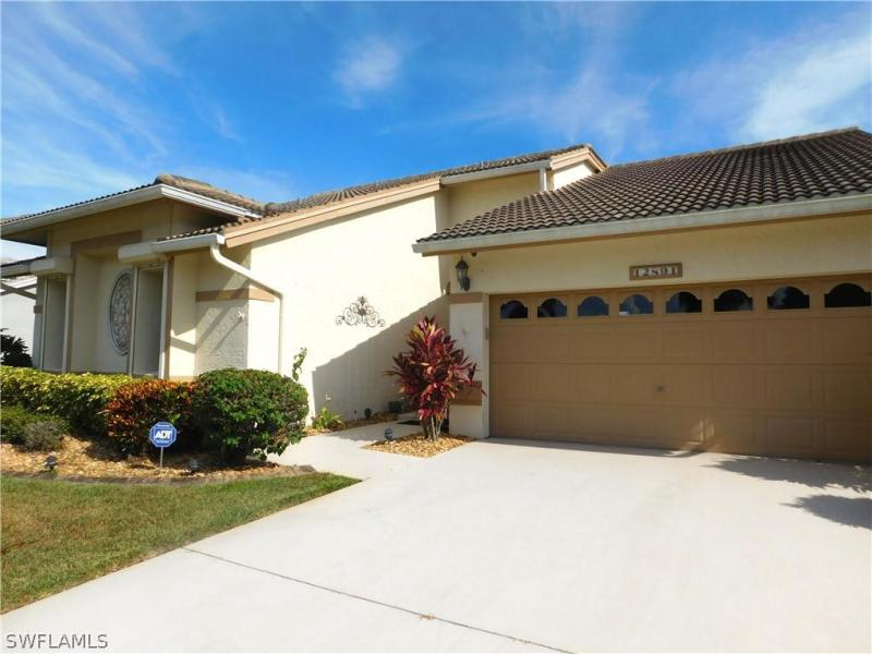 12891 Kelly Sands, Fort Myers, FL, 33908