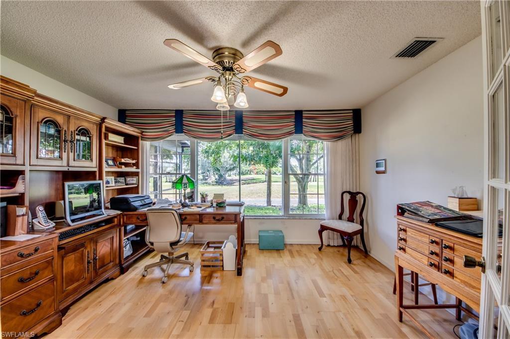1333 N Brandywine, Fort Myers, FL, 33919