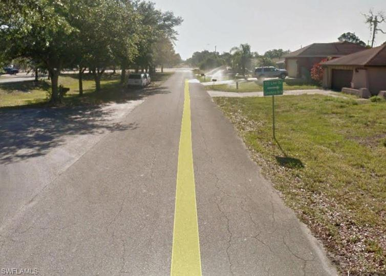 3223 W 4th, Lehigh Acres, FL, 33971