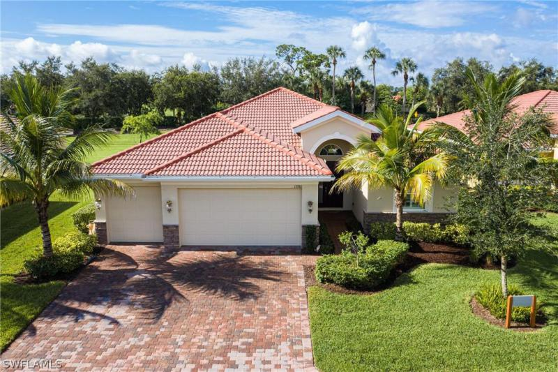 3 Bedroom Homes For Sale In North Fort Myers Fl North