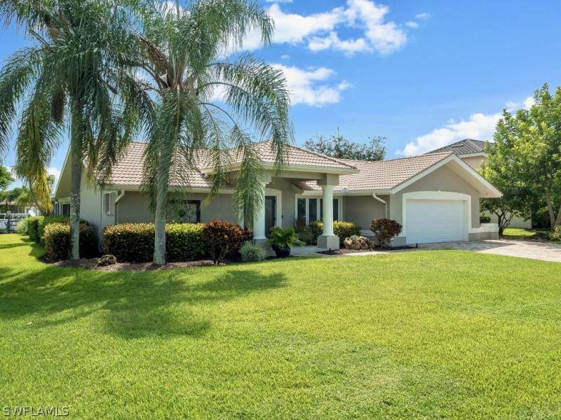 6758  Griffin,  Fort Myers, FL