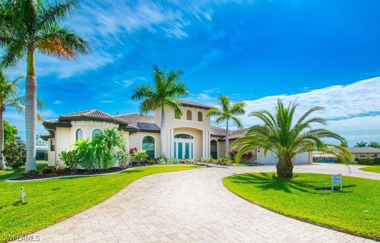 4940 SW 2nd,  Cape Coral, FL