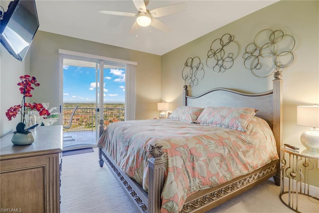 6061 Silver King Boulevard #805, Cape Coral, Fl 33914