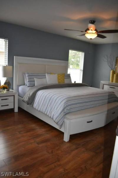 1627 Sw 13th Street, Cape Coral, Fl 33991