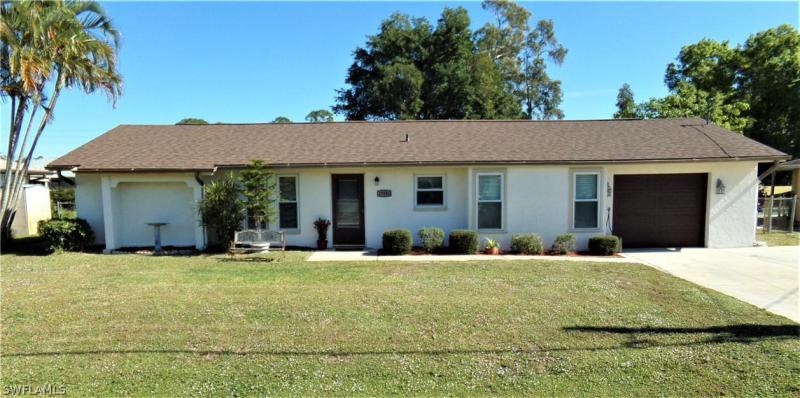 17581  Laurel Valley,  Fort Myers, FL