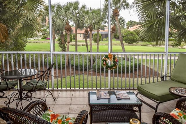 14590  Grande Cay,  Fort Myers, FL