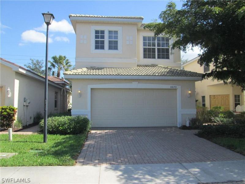 9220  Belleza WAY Unit 103, Fort Myers, FL 33908-