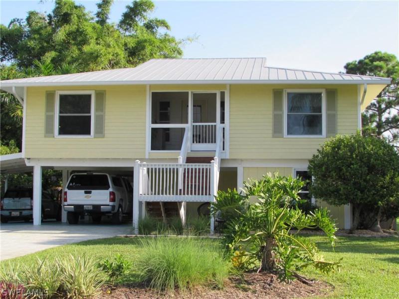 Property ID 217048187
