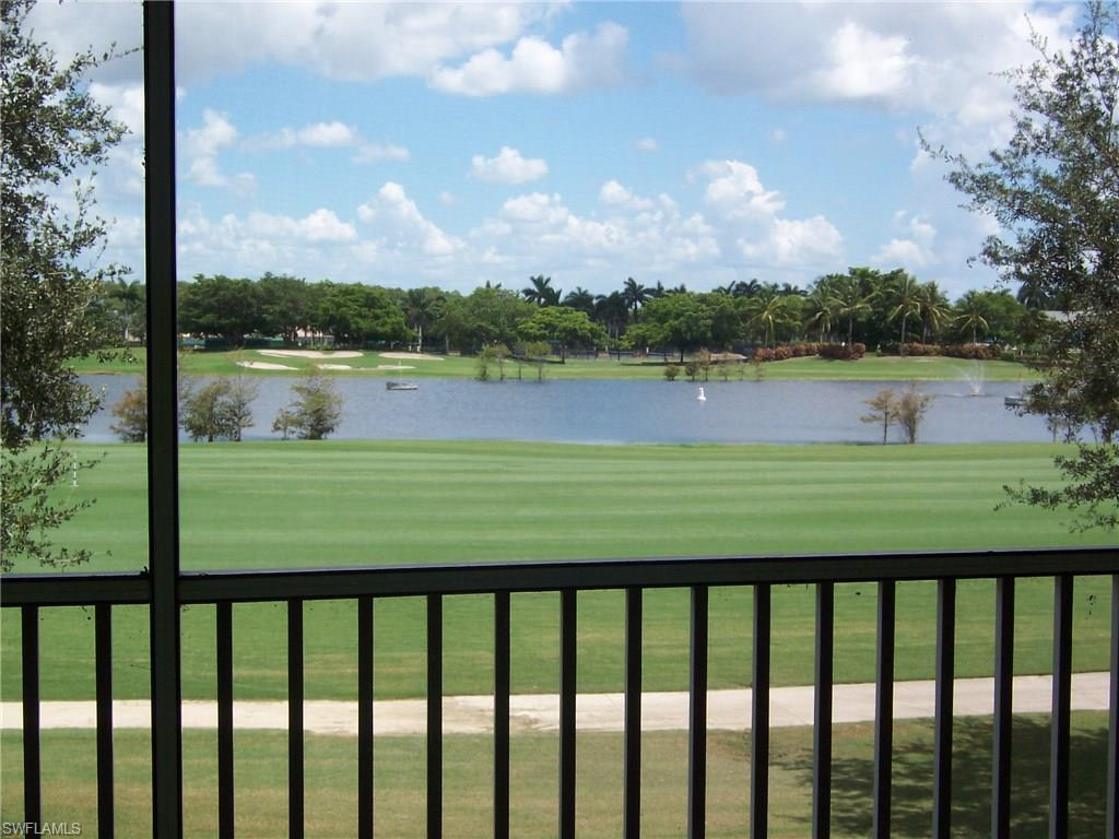 LEGENDS GOLF AND COUNTRY CLUB Fort Myers