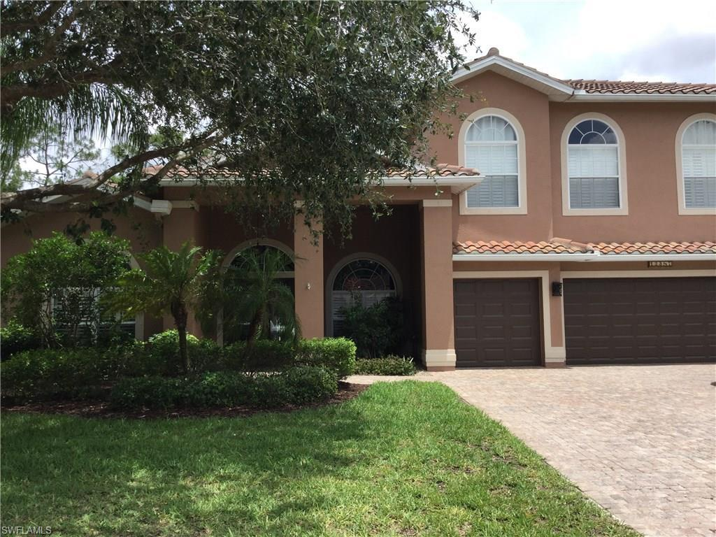 12387  Green Stone,  Fort Myers, FL