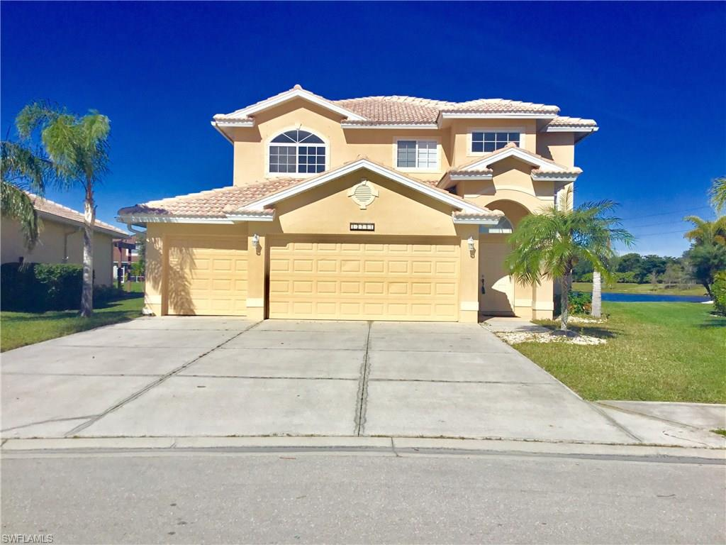 12791  Stone Tower,  Fort Myers, FL