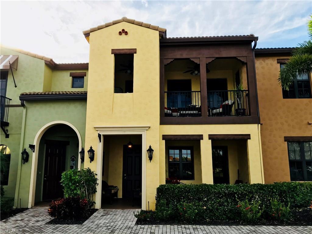 11894  Palba,  Fort Myers, FL