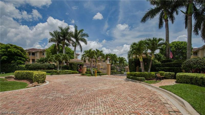 One of Cape Coral 2 Bedroom Homes for Sale at  50th