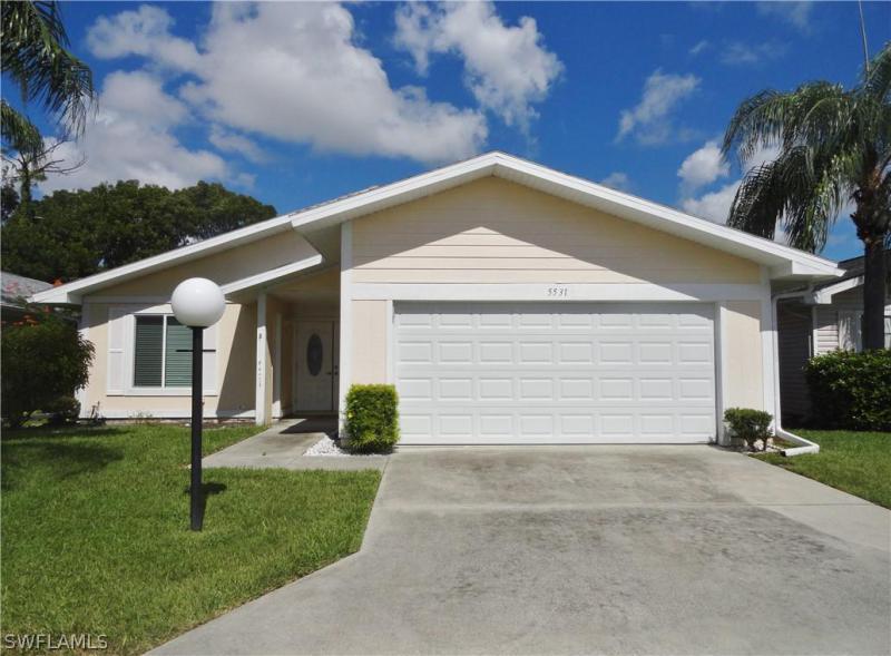 Property ID 218063687