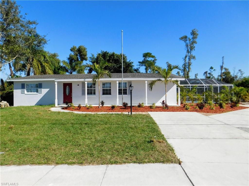 17236  Lee RD, Fort Myers, FL 33967-