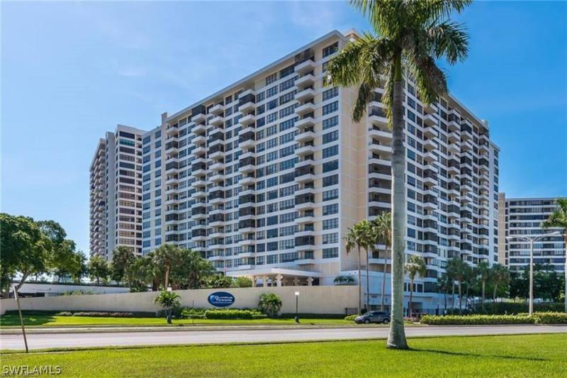 1849 Ocean Boulevard, Hallandale Beach FL 33009-