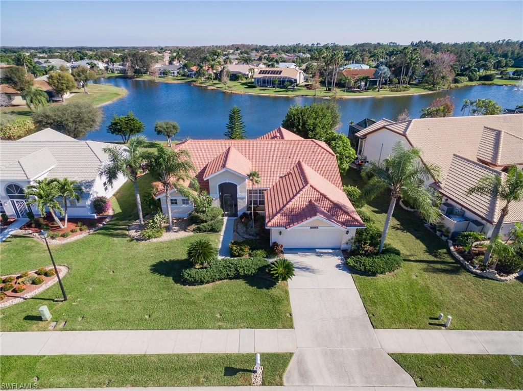 , Fort Myers in Lee County, FL 33912 Home for Sale