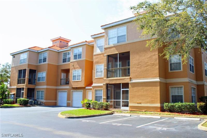 23660  Walden Center DR Unit 307, Estero, FL 34134-
